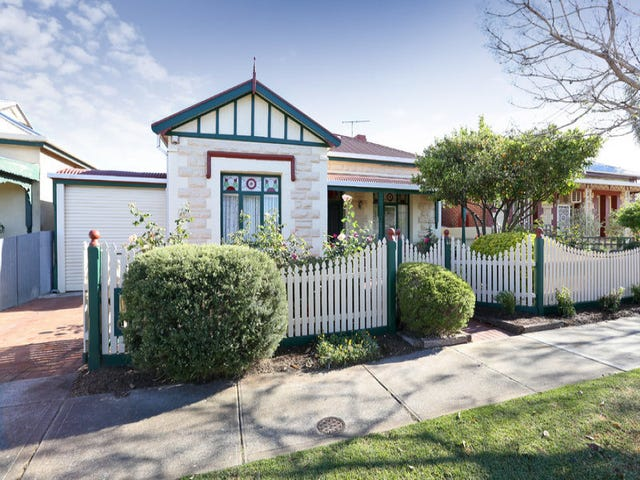 44 Hounslow Avenue, Torrensville, SA 5031
