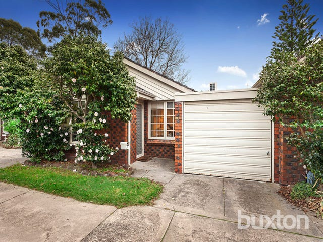 2/6 Keith Street, Beaumaris, Vic 3193