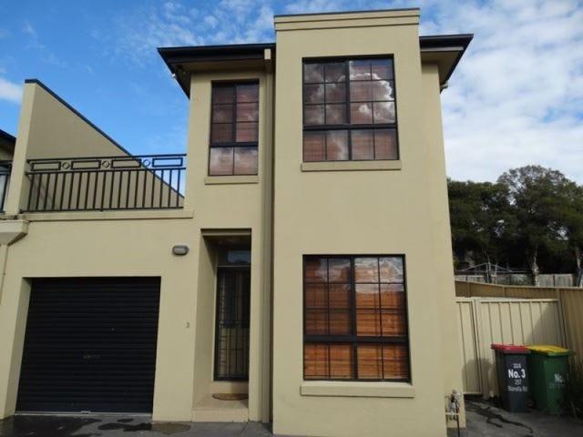 3/257 Borella Road, Albury, NSW 2640