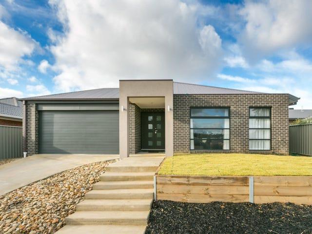 5 Klim Avenue, Kangaroo Flat, Vic 3555