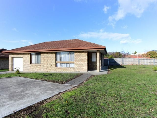 Unit 1/1 Verbena Place, Glenorchy, Tas 7010
