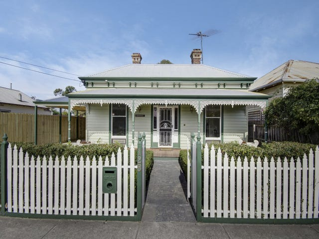 125 Weller Street, Geelong West, Vic 3218