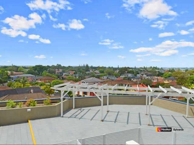 126/538 Rocky Point Road, Sans Souci, NSW 2219