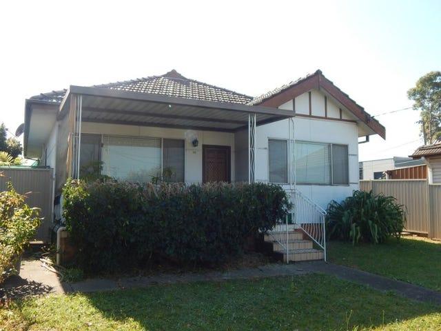 199 The Horsley Drive, Fairfield East, NSW 2165