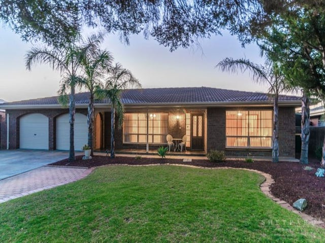 4 Frome Crescent, West Lakes, SA 5021