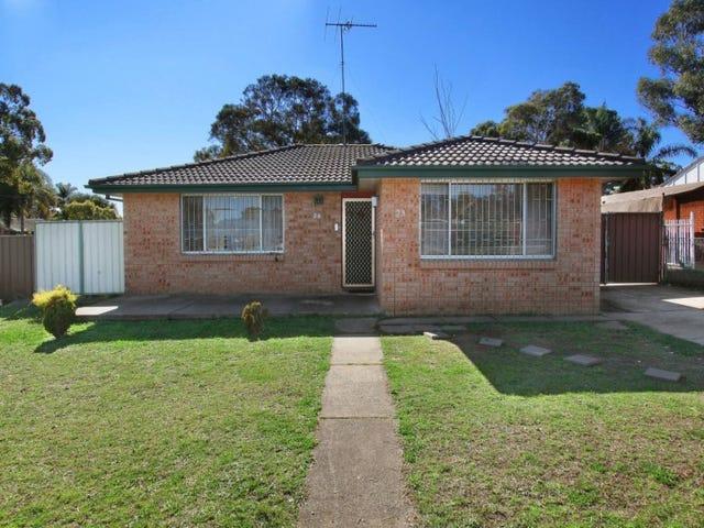 28 Mundin Street, Doonside, NSW 2767