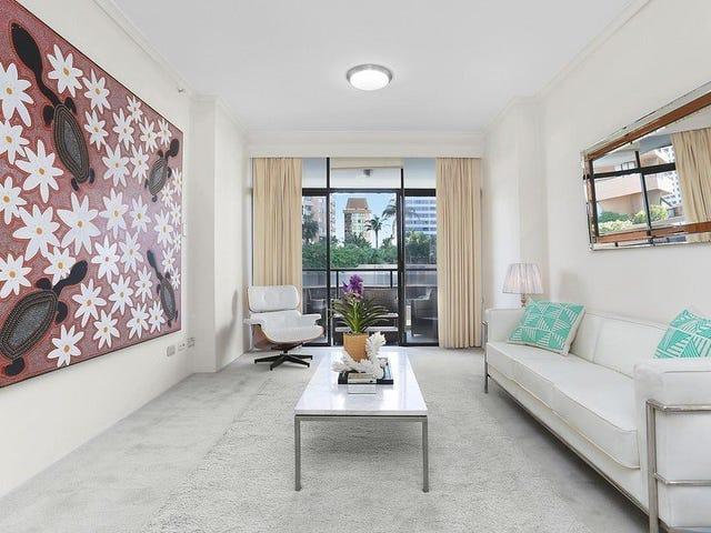 13/17-23 Newland Street, Bondi Junction, NSW 2022