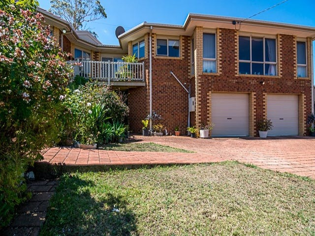 7 Egerton Grove, Epping, Vic 3076