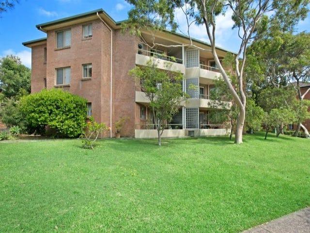 11/32-38 Cassia Street, Dee Why, NSW 2099