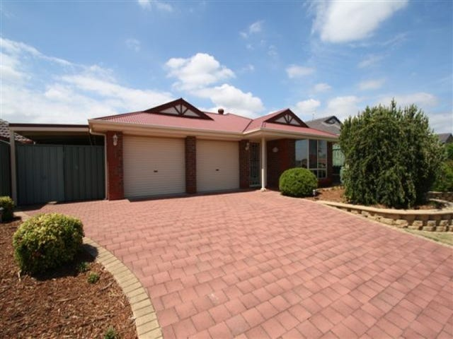5 Slate Court, Walkley Heights, SA 5098