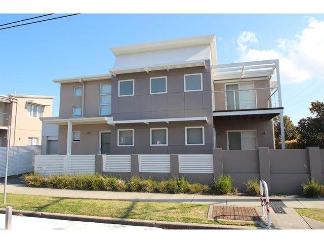 23 Lingard Street, Merewether, NSW 2291