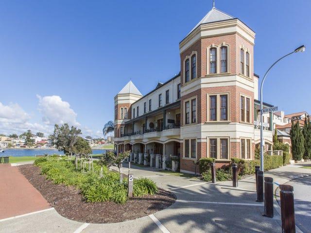 12/12 Doepel Street, North Fremantle, WA 6159
