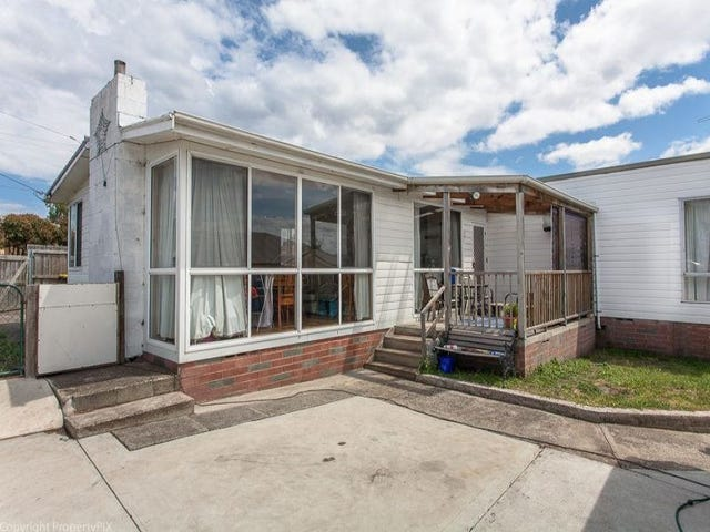 7 Reynolds Road, Midway Point, Tas 7171