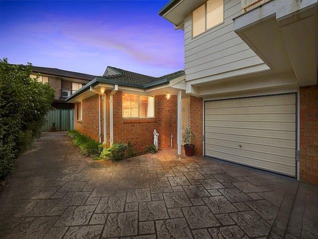 2/36 Adelaide Street, East Gosford, NSW 2250