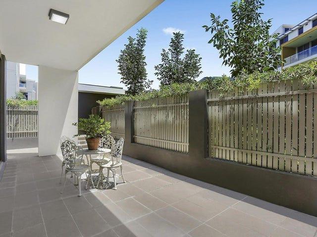 G65/79 Macpherson Street, Warriewood, NSW 2102