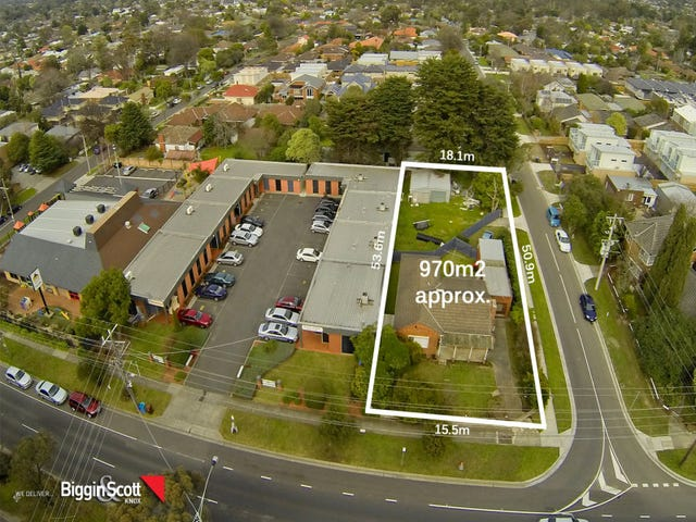 180 Boronia Road, Boronia, Vic 3155