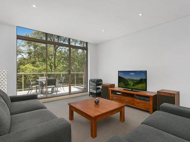 731/2C Munderah Street, Wahroonga, NSW 2076