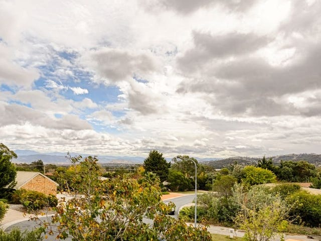 7 Jeanette Place, Gilmore, ACT 2905