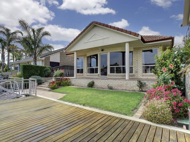 7 Village Place, Port Lincoln, SA 5606