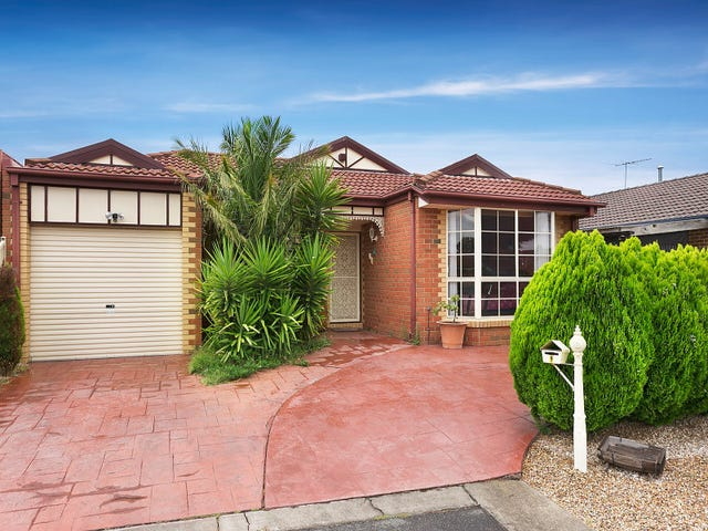 9 Border Place, Meadow Heights, Vic 3048