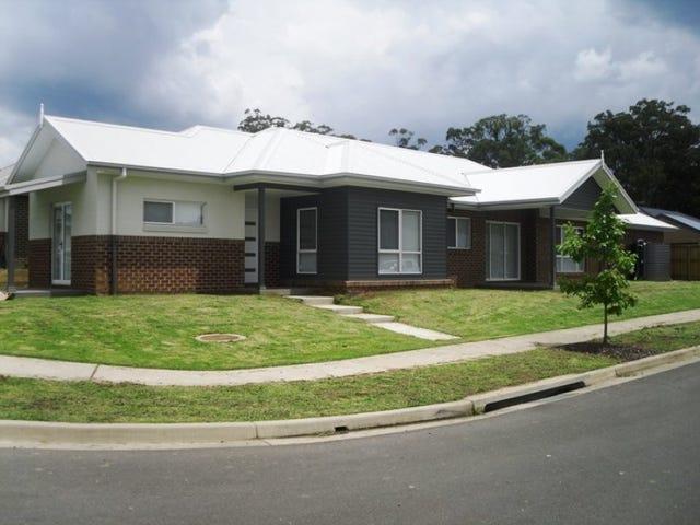 32 De Lauret Street, Renwick, NSW 2575