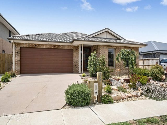 29 Bimberry Circuit, Clyde, Vic 3978