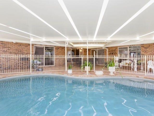 10 Channel Place, Kingscliff, NSW 2487