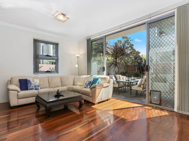 34/34 Bay Street, Botany, NSW 2019