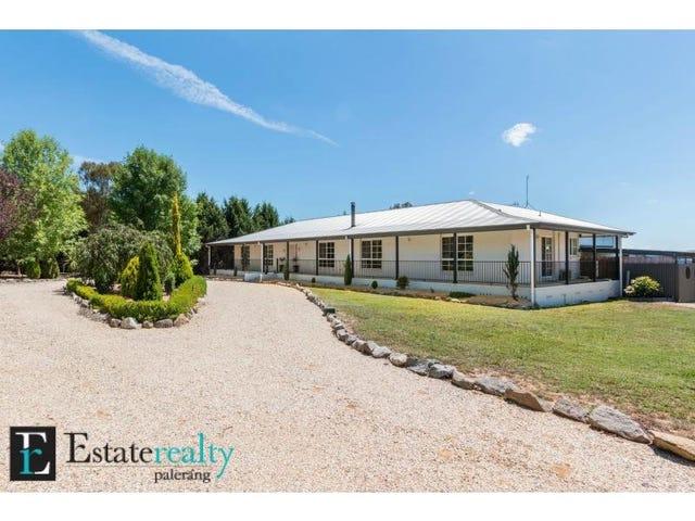 21 Hope Drive, Bungendore, NSW 2621