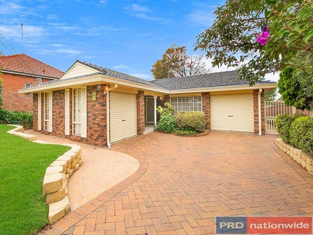 34 Rosa Street, Oatley, NSW 2223