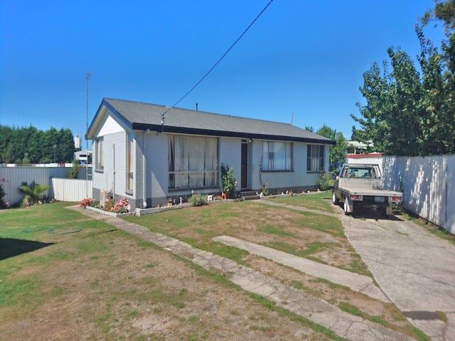 10 Spencer Place, Ulverstone, Tas 7315