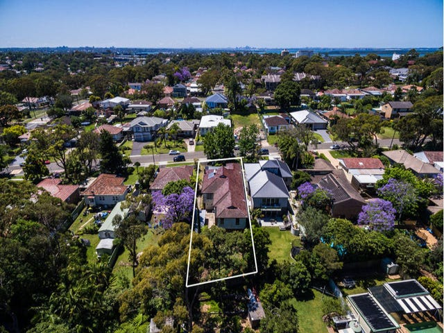70 Pacific Street, Caringbah South, NSW 2229