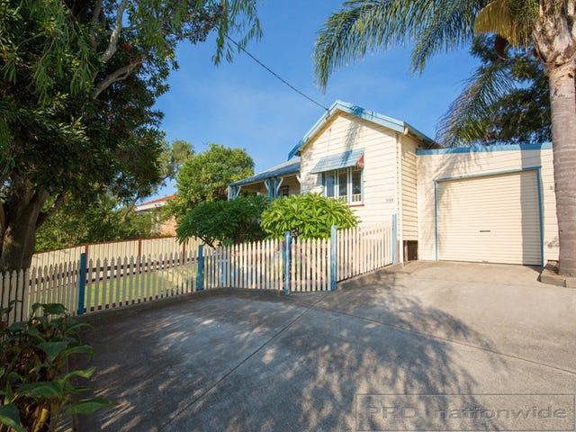 198 George Street, East Maitland, NSW 2323