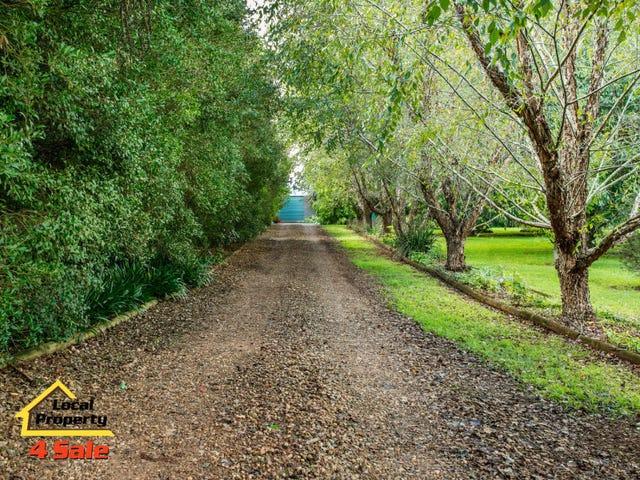 182 Long Road, Tamborine Mountain, Qld 4272