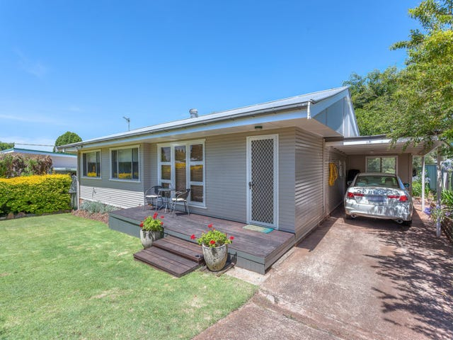 19 Sourris Street, Mount Lofty, Qld 4350