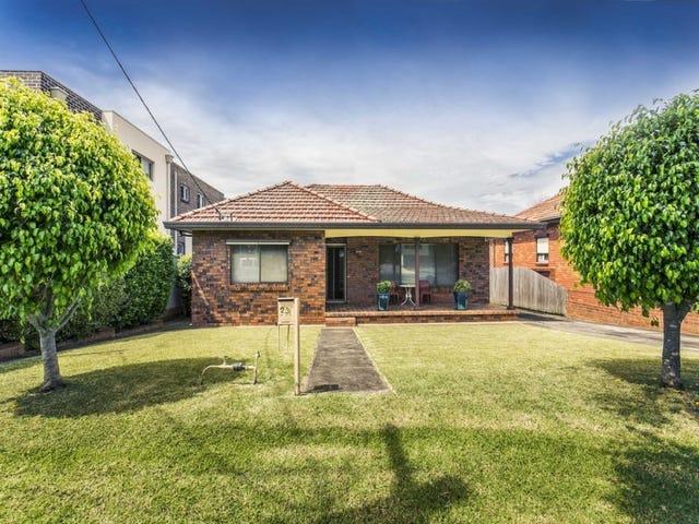 23 Bishop Street, Revesby, NSW 2212