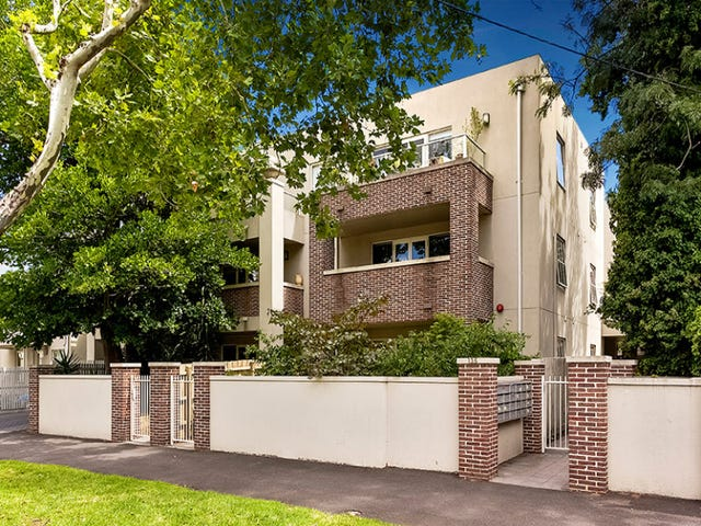 15/135 Brighton Road, Elwood, Vic 3184
