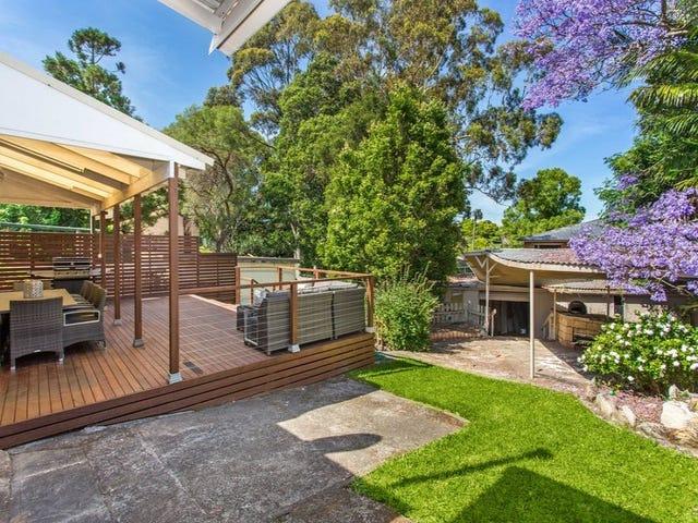 98 Bonds Road, Peakhurst, NSW 2210