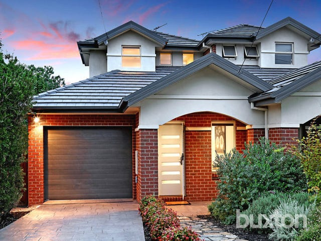 7A Gilbert Grove, Bentleigh, Vic 3204
