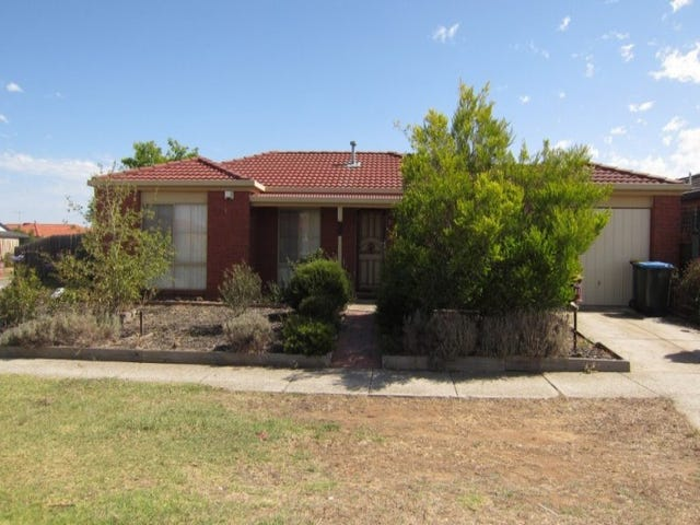 31 Alsace Avenue, Hoppers Crossing, Vic 3029