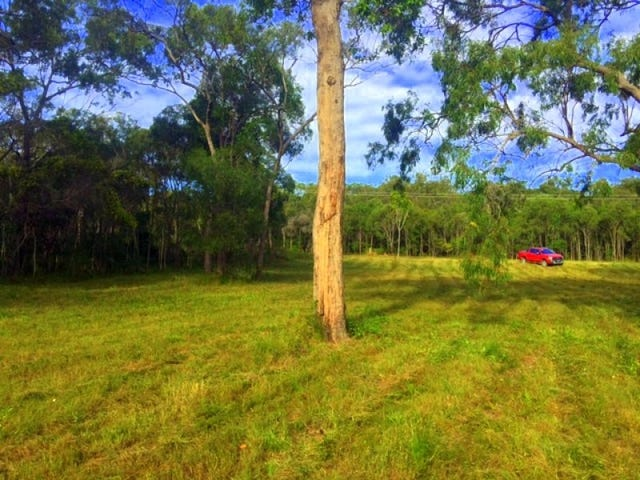 Lot 317 Innamincka Way, Agnes Water, Qld 4677