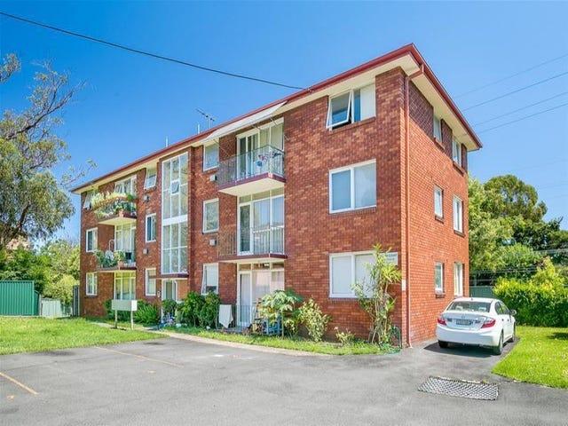 2/62 Arthur Street, Marrickville, NSW 2204