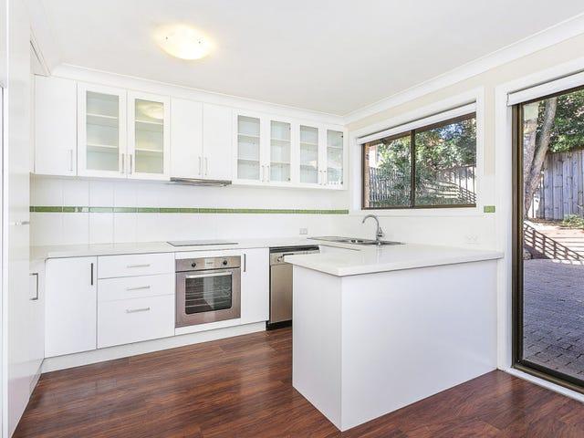21/6 Edward Street, Baulkham Hills, NSW 2153