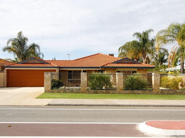 67 Forest Lakes Drive, Thornlie, WA 6108