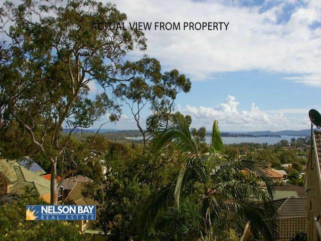 1/8 Luderick Close, Corlette, NSW 2315