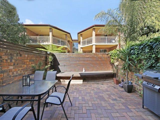 23/98 Glencoe Street, Sutherland, NSW 2232