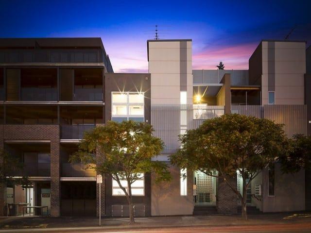 8/222 Dryburgh Street, North Melbourne, Vic 3051