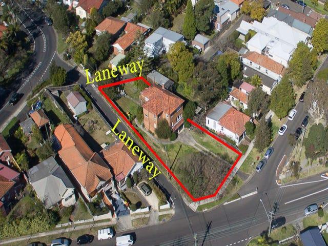 67 Mitchell Street, Naremburn, NSW 2065