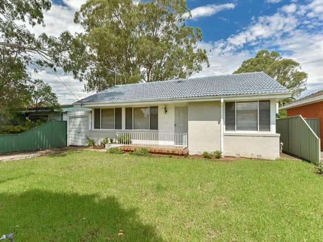 27 Darwin Road, Campbelltown, NSW 2560
