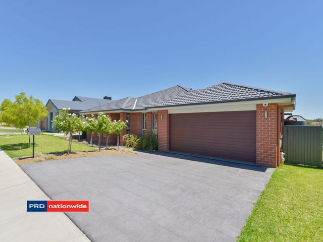 6 Shiraz Drive, Tamworth, NSW 2340